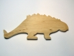 0051-Динозавр
