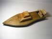 1312-Кораблик