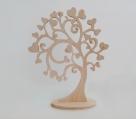 1839 - Дерево для прикрас