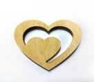 2199 - Серце