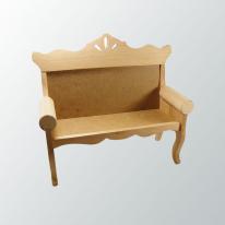 Меблі в мініатюрі