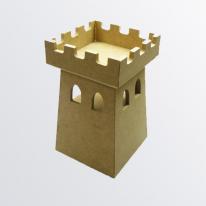 Мініатюрні будинки